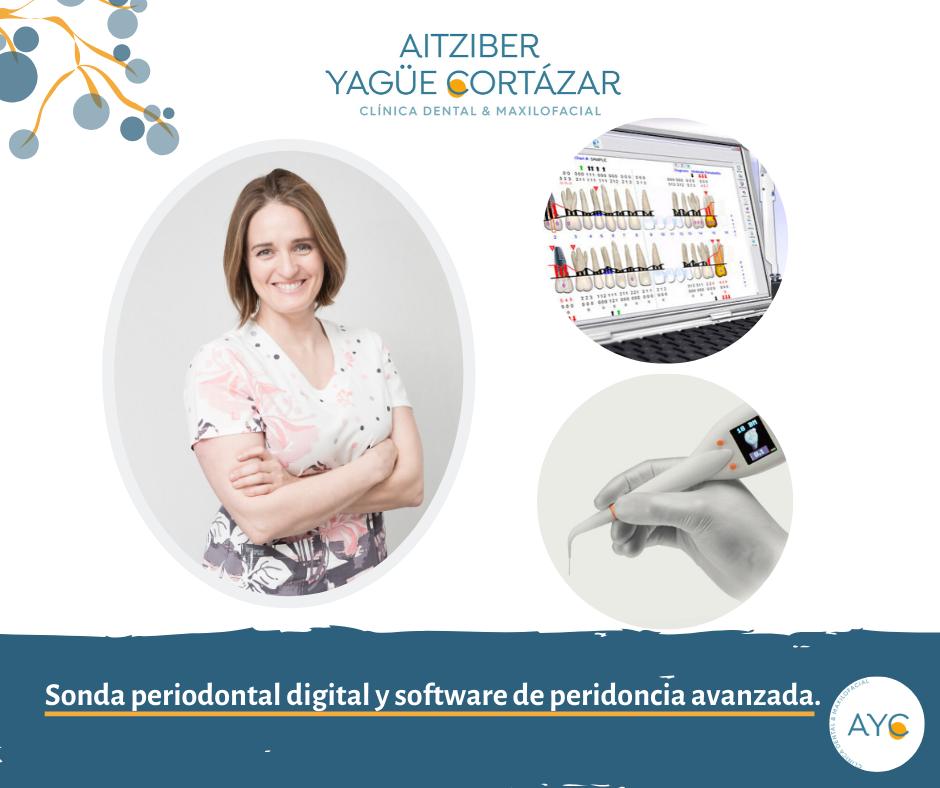https://aitziberyaguecortazar.com/wp-content/uploads/2021/01/enfermedad_periodontal.png