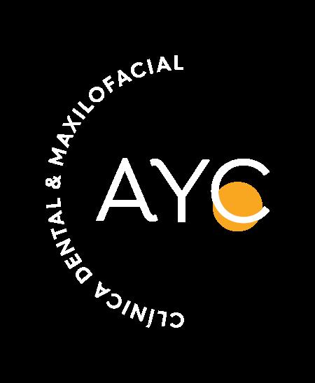 https://aitziberyaguecortazar.com/wp-content/uploads/2021/01/logo_completo_blanco_med.png