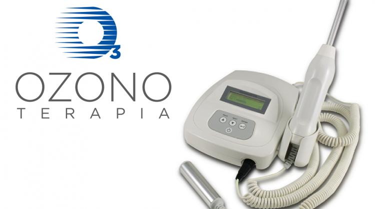ozonoterapia-750x419