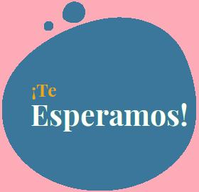 https://aitziberyaguecortazar.com/wp-content/uploads/2021/01/te_esperamos-1.png